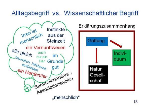 Lernen20_WunschOderWirklichkeit