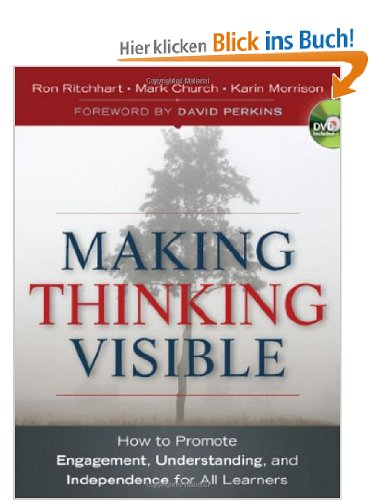 MakingThinkingVisible